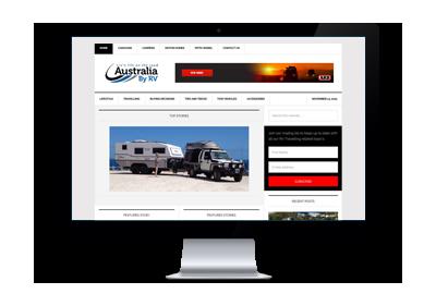 Affordable Starter site