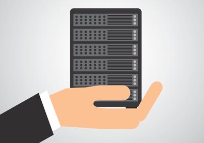 Premium Website hosting package